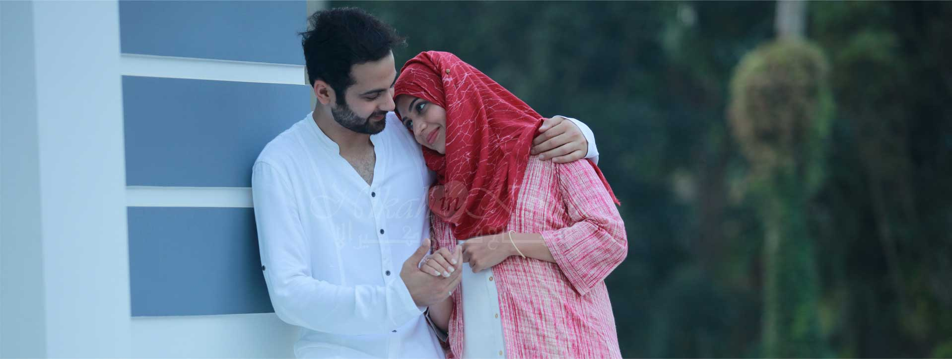 Divorced matrimonial muslim widow Muslim Widow